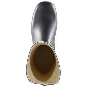 Viking Footwear Kadett - Bottes en caoutchouc - bleu